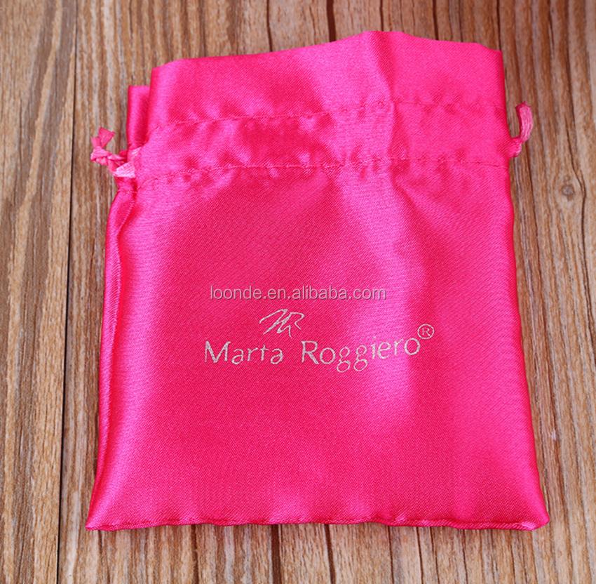 gift packaging bag (2).png