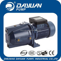 DAYUAN penis enlargement vacuum pump