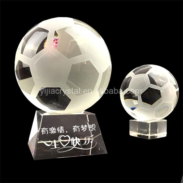 Crystal football 2.jpg