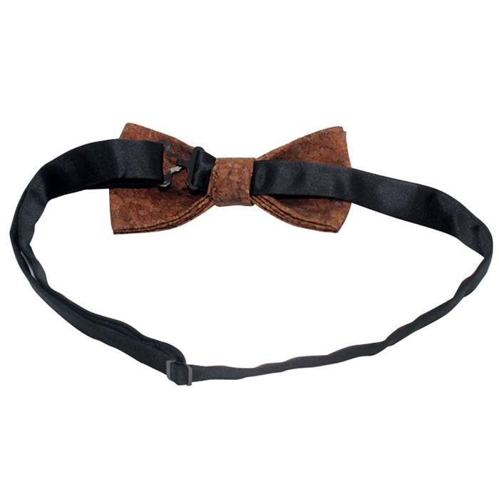 AM0122 brown cork bowtie (6).JPG