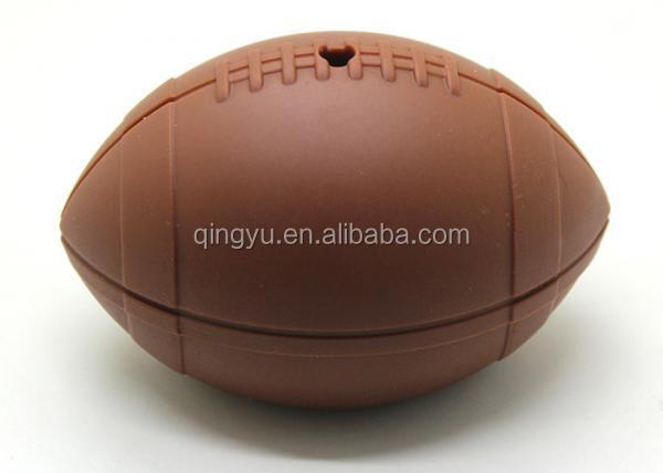 silicone_ice_tray_football_shape_ice_cube_ball_molds_100_eco_friendly.jpg