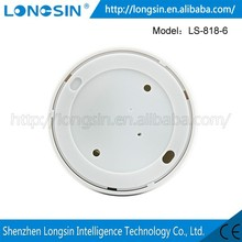 Functional Wireless Vibration And Magnetic Alarm Detector Alarm Outdoor Pir Detector