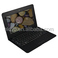 10 inch WM8880 mini netbook with android 4.4.2 OS 1GB/8GB