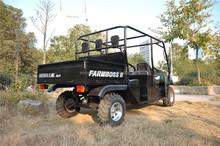 tires for farm tractors used utv buggy,utv rear differential