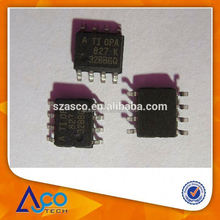 AD9772AASTZ integrated circuit electronic component IC