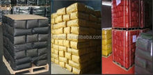 Jinhe Brand want to buy iron oxide pigment