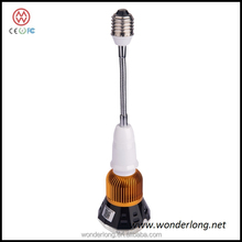 High efficiency and low cost 12m CMOS bulb camera wifi