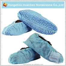 2014 China Factory New Arrival PP Non-woven Fabrics for Wholesale Export Surplus Shoes