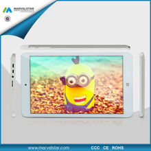 2014 New Intel 8''Tablets With HDMI 1280*800IPS 1G+8G; 2.0M/5.0M Laptop Price in Malaysia