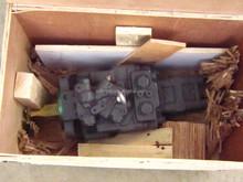 PC50MR-2 main pump,PC50MR-2 hydraulic pump,excavator main pump PC50MR-2,PC50UU-2