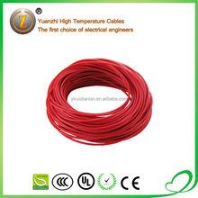Fábrica fornecido elétrica fio de resistência de aquecimento