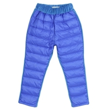 2016 Winter Icing Pants Ruffle Baby Cotton Baby Ruffle Bloomers Clothing Suppliers For Boutiques Cheap China Kids Clothing