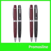 Hot Selling ball pen supplier shanghai