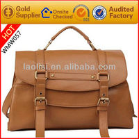 bags fashion wholesale leather name of branded bag