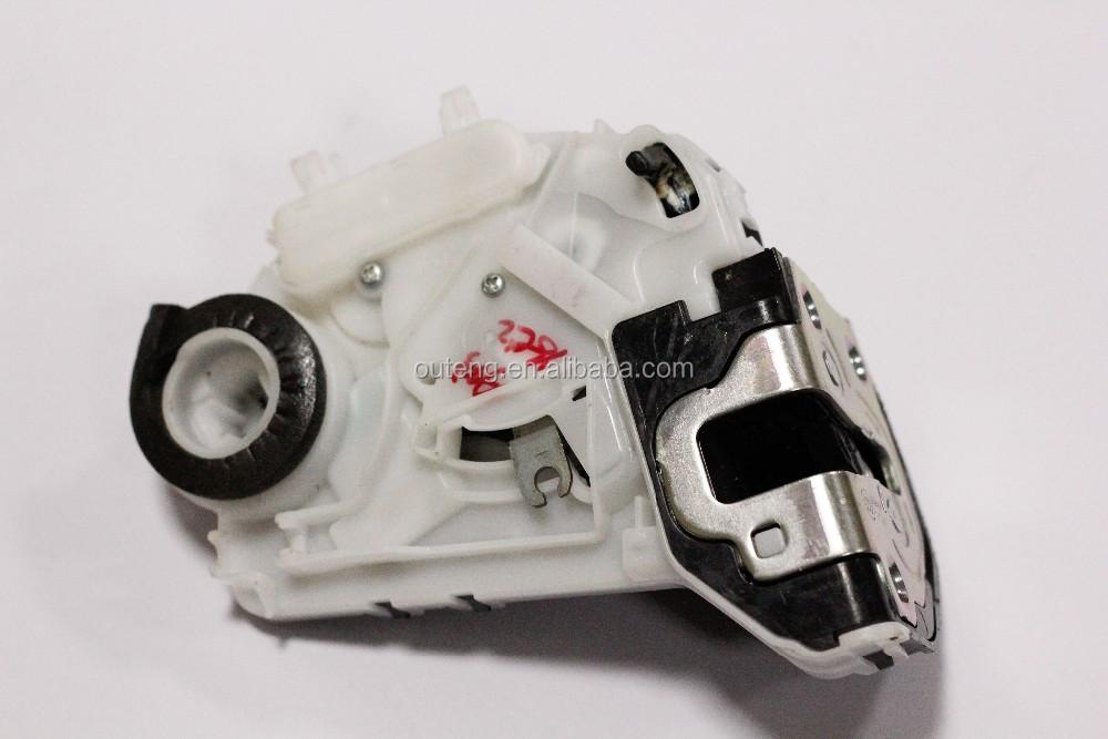Puissance de la voiture arri re moteur de verrouillage de - Moteur de verrouillage de porte de voiture ...