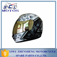 TN-0700 ABS Full Face Motorcycle Helmet Motorcycle plastic parts