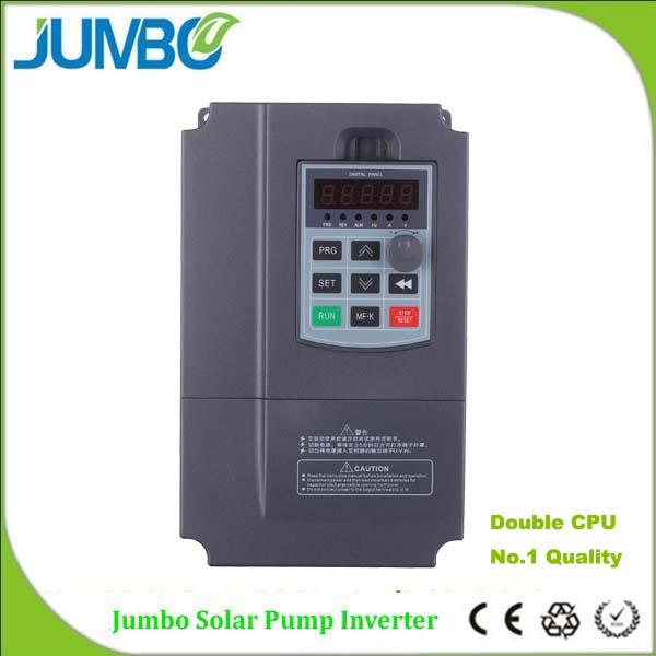 spi300 solar pump drive (6)