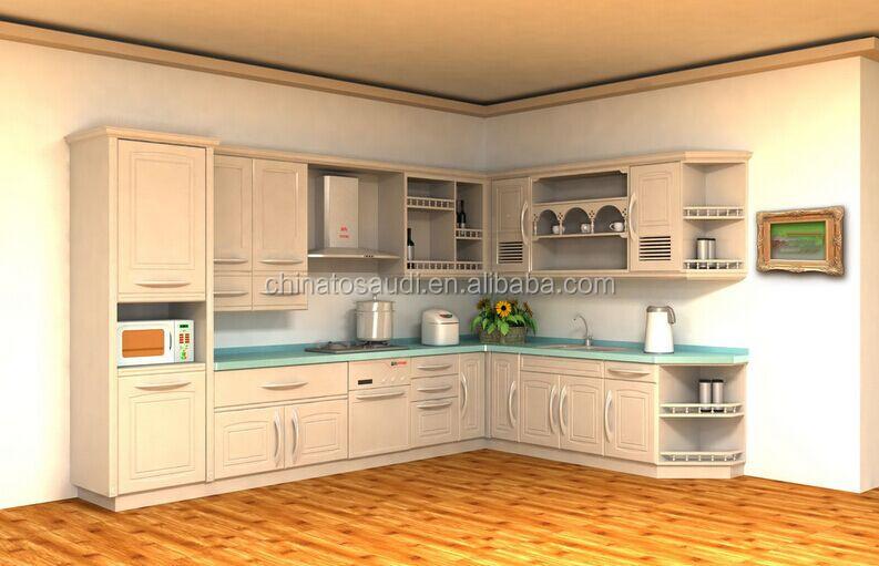 wooden italian kitchen furniture classic style furniture
