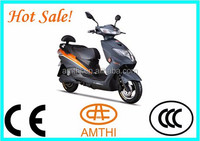 NEW!High power electric scooter/electric motorcycle/electric bicycle,1000w Electric Battery Powered Motorcycle,Amthi