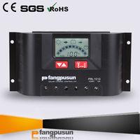 12v dual timer battery controller PRL1010 10A
