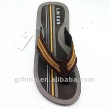 sticky feet chappal slipper