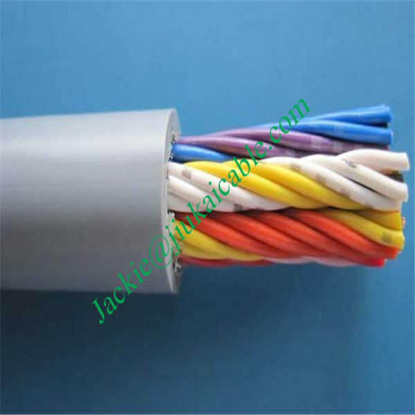 Control Cable Lcd Display Cables Plastic Wire Loom Odm&oem ...