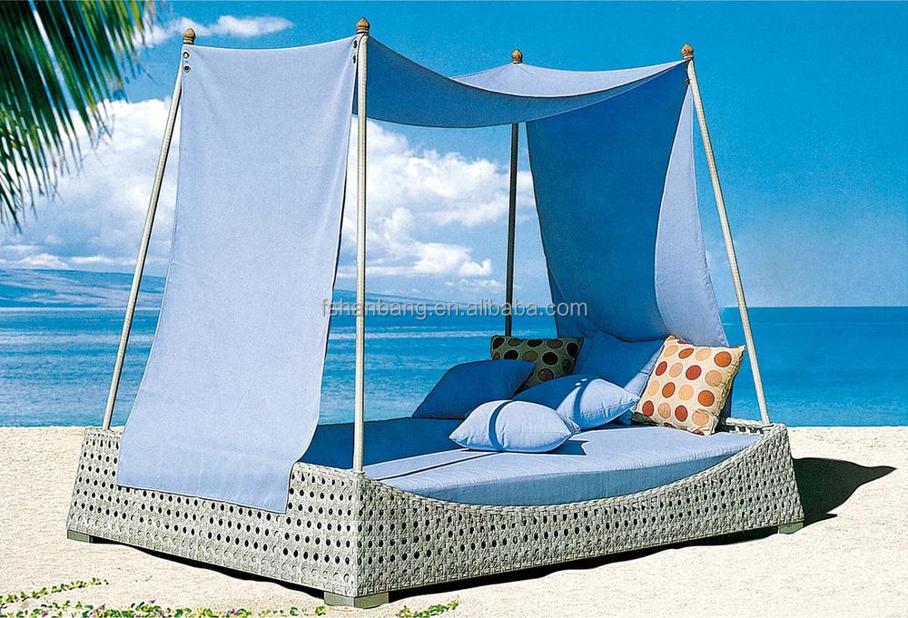 rond en rotin ext rieur lit ext rieur balan oire suspendue chaises en osier rotin id de produit. Black Bedroom Furniture Sets. Home Design Ideas