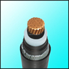 600v Copper XLPE Power Steel wire armoured Cable power cable 4mm copper cable