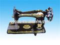 Ja máquina ja2-2 baratos máquina de costura domésticas para venda 2015