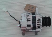 207-03 JAL-115 Cherry QQ1.1 auto alternator/rebuilt alternator