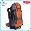 multifunction hiking backpack ergonomic school bag stylish travel backpack bag