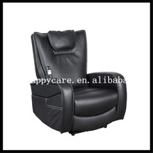 Sofa chair Inflatable Electric Lift Chair For Sale Office lift Chair