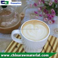 Non-dairy creamer SF-35, coffee mate, bubble tea creamer