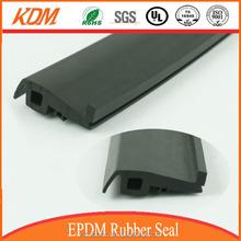 rubber gasket ,double glazing window seals ,window seal