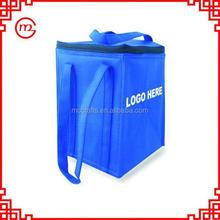 Fashion stylish easy seat cooler bag
