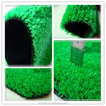 natural looking cheap price artificial grass for basketball court from China