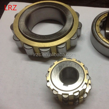 Eccentric bearing 100752202