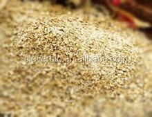Tartary buckwheat Extract 40%, 90%