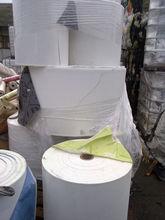 Wall paper reels STOCKLOT