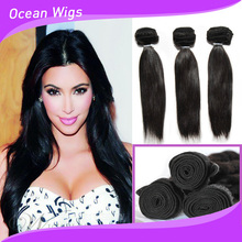Weave Tracks Hair Extensions
