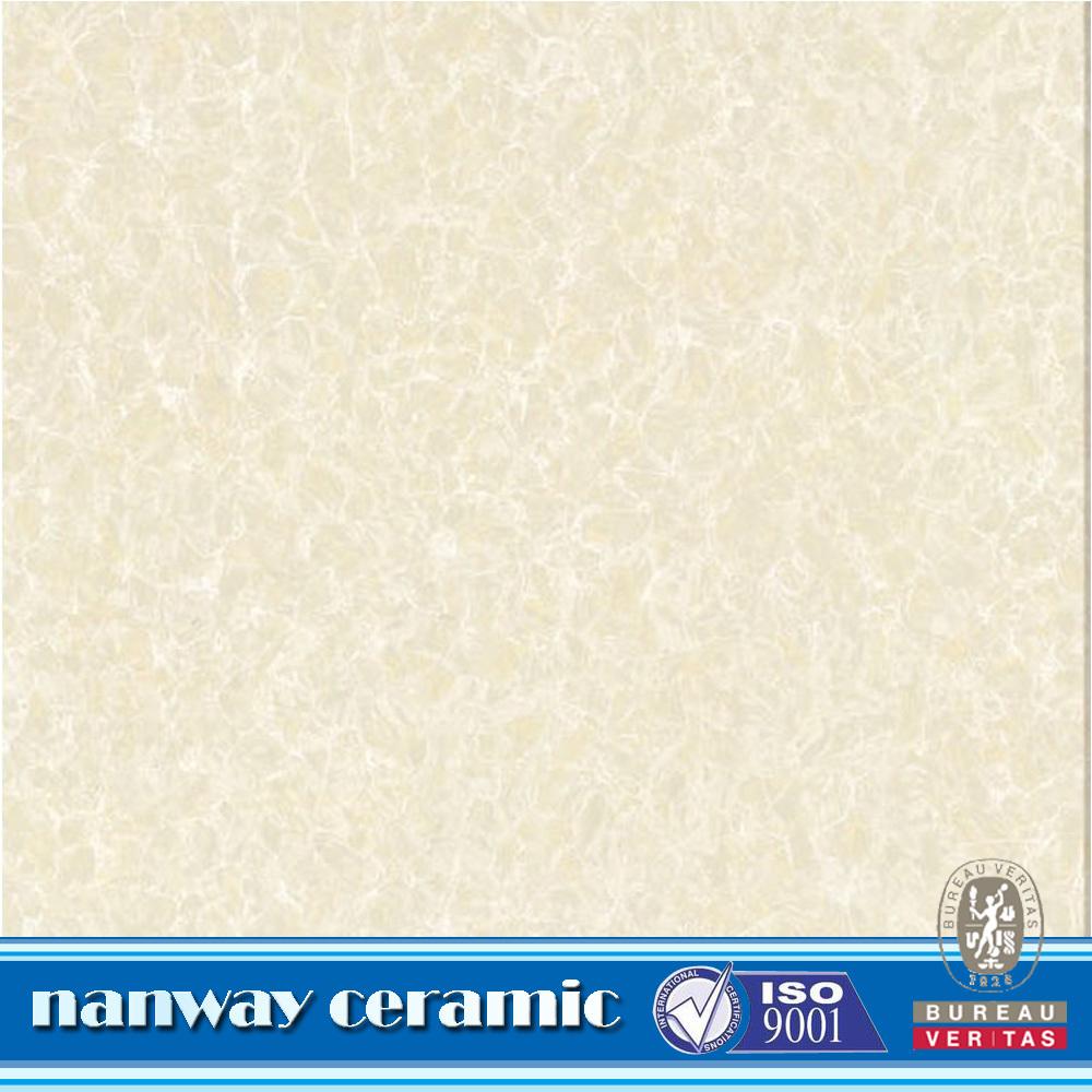 Wholesale Different Bathroom Floor Tile Ideas Discount Polished Porcelain Til