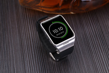 High tech health and fitting smart watch with sport function smart watch