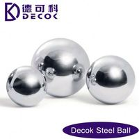 hole- drilled stainless steel product