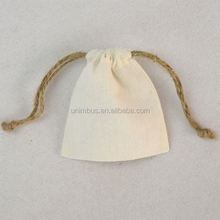 Custom Cotton Handle Solid Gift Paper Bags Shopping Paper Bag