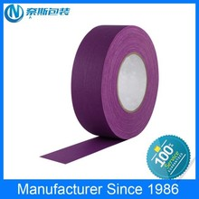 Alibaba manufacturer of pvc insulating tape, PVC electrical tape