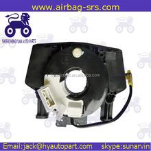 OEM 25567ev06e wholesale steering column clock springs