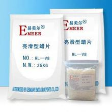 New Arrival OEM Design natural soy wax from manufacturer