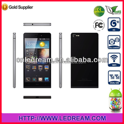 New products 2014 hot ultra slim smartphone android phone mini tablet pc city call android phone