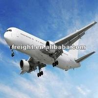 China air & sea shipping for Toys & Hobbies to NEWYORK,NYC/JFK,USA--------Leo