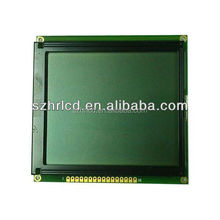 128x128 graphic lcd display